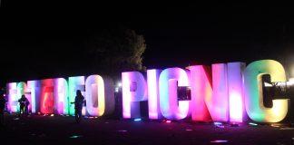 Estereo Picnic 2014