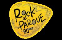 logo-rock-al-parque
