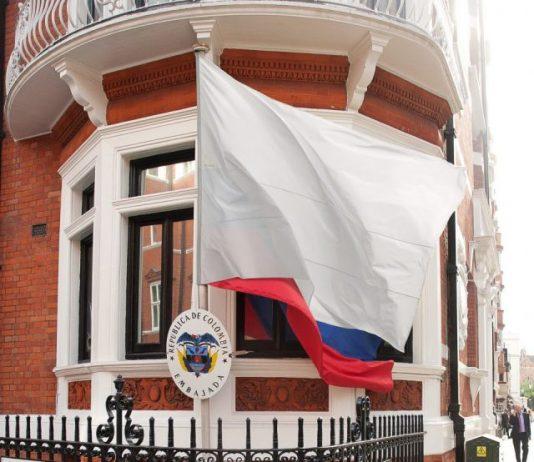 President Santos, Colombian peace process