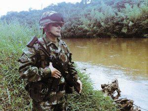 Colombian peace talks, Farc Peace Process, FARC Colombia Cuba, Colombian peace process
