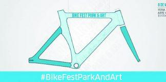 Bogota BikeFest 2015