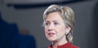 Clinton iglored Colombian Abuses