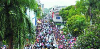 Festival de Tulua