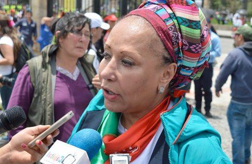 Colombian Peace Process, FARC attack Cauca