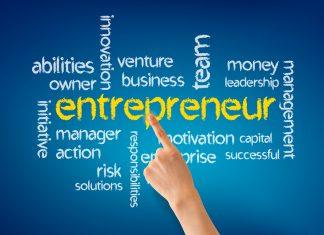Doing business in Colombia, Bogota Entrepreneurs,