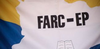 FARC end unilateral ceasefire