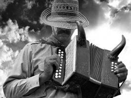 Top Ten Colombian flims