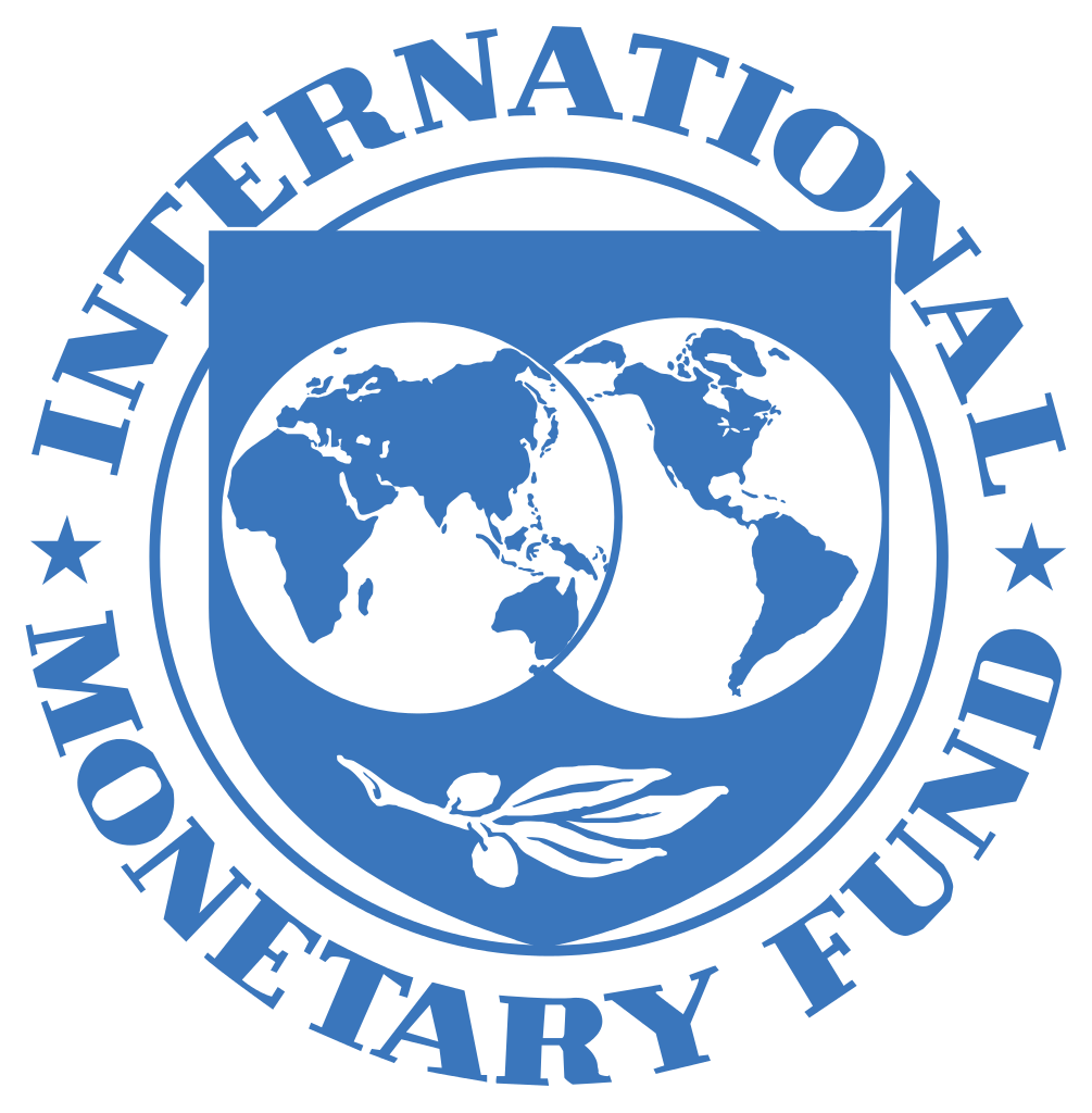 IMF Colombia