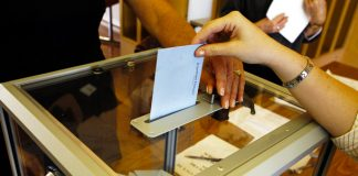Bogota Mayoral Elections