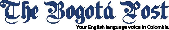 The Bogota Post