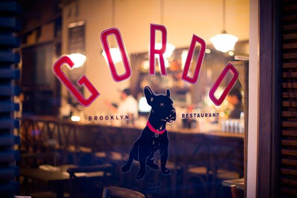 Bogotá restaurants, Gordo Bogotá