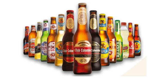 Bogotá Craft Beer