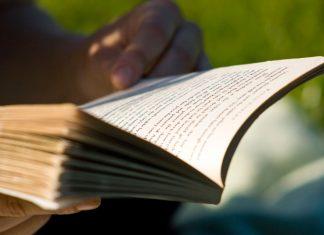 Reading in spanish