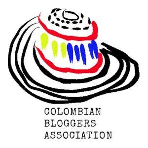 Colombian Bloggers Association