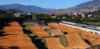 World BMX Championship