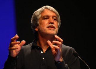 Enrique Peñalosa, Peñalosa 100 days