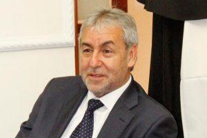 Jorge Eduardo Londoño