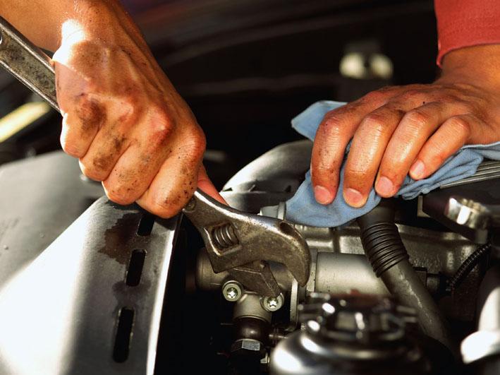North Carolina Auto Recovery Companies