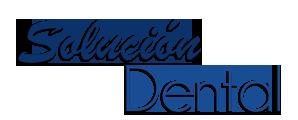 Solución Dental Bogotá