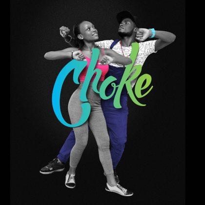 Chocó to Dance