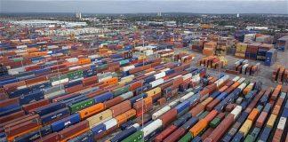 Latin America Asia Trade Links