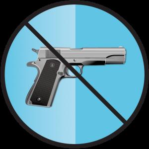 PeaceInfoGraphics_Gun