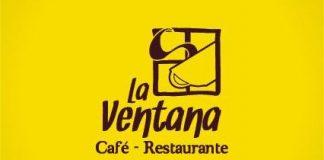 La Ventana Cafe