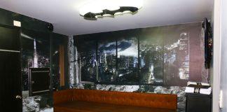 Motels Bogotá