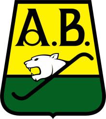 bp-bucaramanga-logo