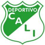 bp-cali-logo