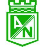 bp-nacional-logo