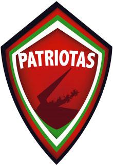 bp-patriotas-logo