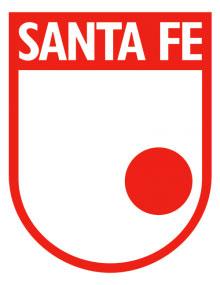 bp-santa-fe-logo