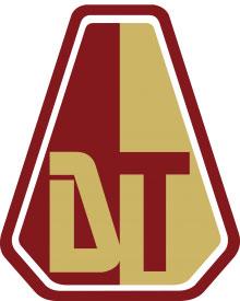 bp-tolima-logo