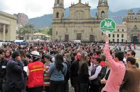 Bogotátremor