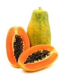 dar papaya