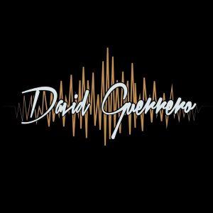 David Guerrero en Concierto @ La Aldea Arde | Bogotá | Bogotá | Colombia
