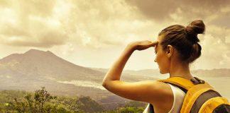 Women Travel Latin America