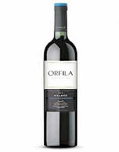 colombia budget wine