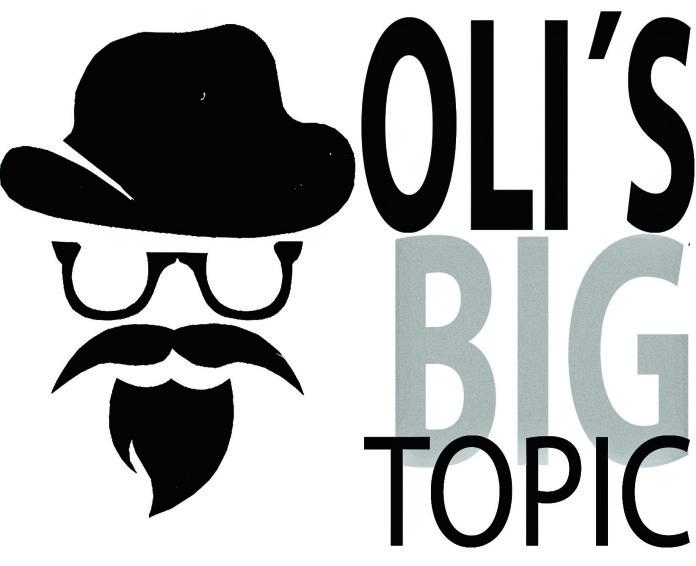 Oli Logo, rules