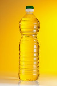 Recycled Vegetable Oil Cartagena Ecoil