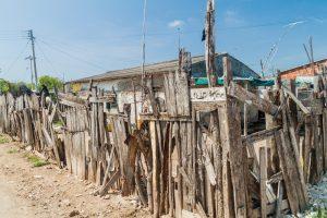 Tierrabomba Cartagena Sustainability