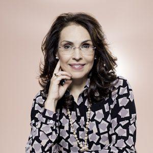 Viviane Morales Colombia