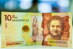 virginiaguitierrezcolombianbanknotes