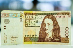 lapolacolombianbanknotes