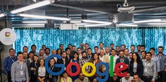Google Research Awards Latin America