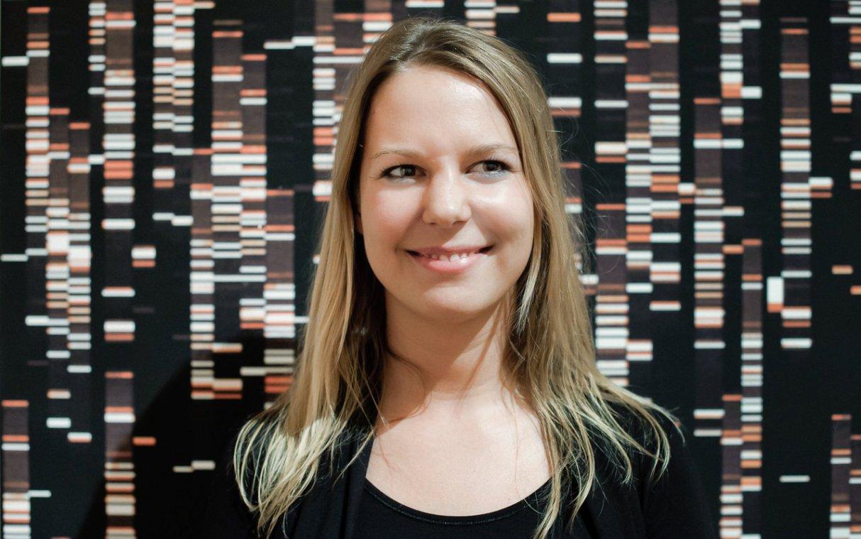 Ulrike Kuchner
