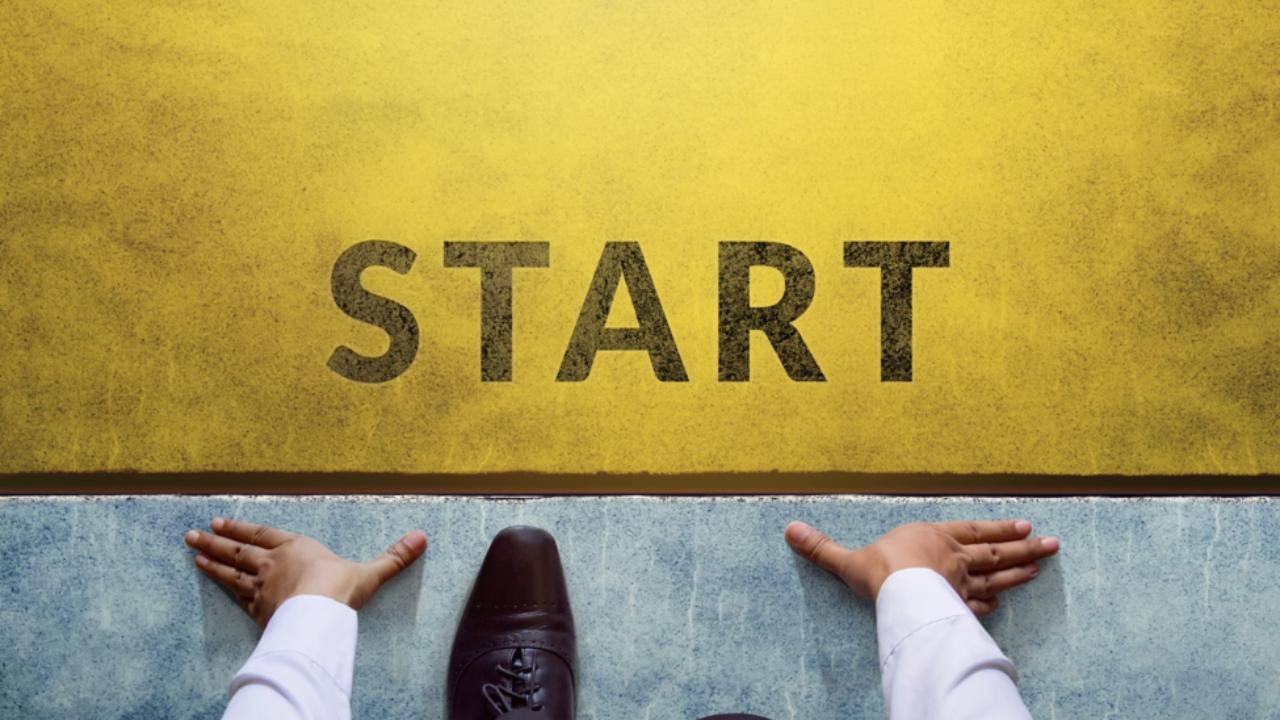 Cómo iniciar un negocio: una guía para principiantes de un experto en estrategia