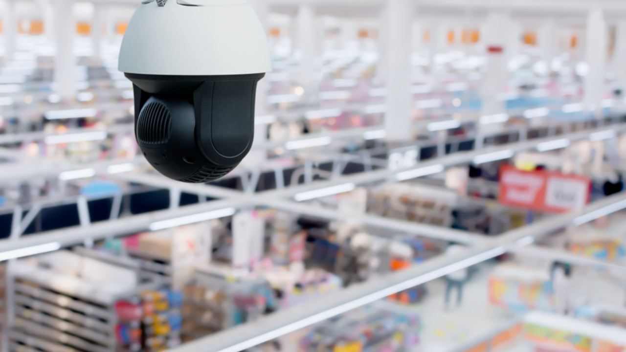 Searching for Security: How to Choose a Commercial Security System