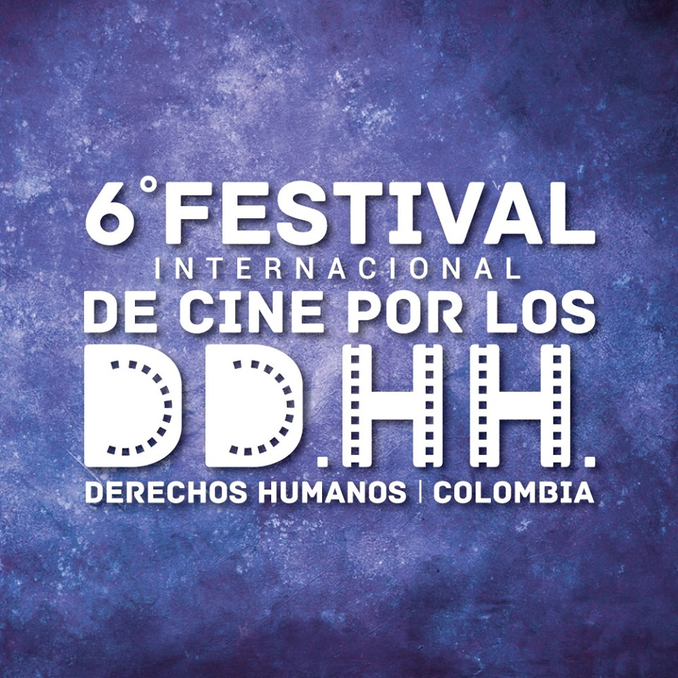 The 6th Human rights film festival starts on August 23